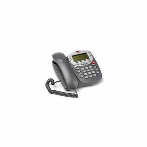 Avaya 5410 IP Phone