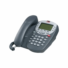 Avaya IP Telephones