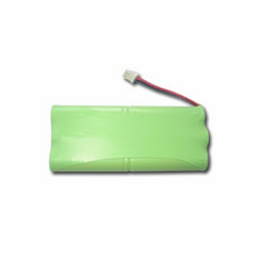 Clear One Max Wireless Battery 7.2V