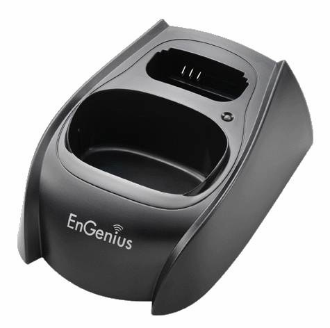 EnGenius Charging Cradle