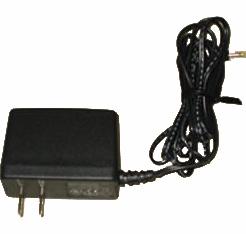 EnGenius DuraFon Charger AC Power Supply Only