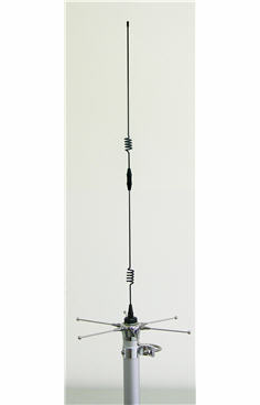 EnGenius DuraFon External Antenna (10m)