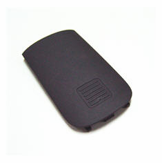 EnGenius Durafon Handset Battery Cover