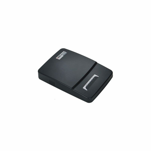 EZ VMS Lite 4 Port Hospitality Voice Mail (ONS)