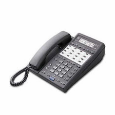 GE 29451A - 4 Line Speakerphone