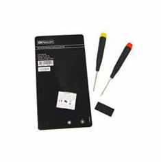 GN9120 Battery Replacement Kit