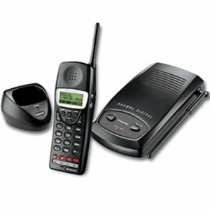 Inter-Tel 3000 Phones and Accessories