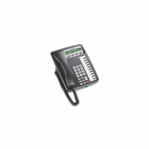 IPT2010-SD IP Phone