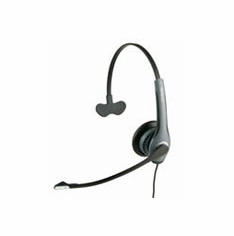 Jabra GN Noise Canceling Headsets