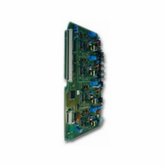 KX-T123280 4 CO Trunk Expansion Card