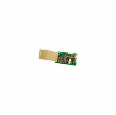 KX-TA123291 DISA OGM/Fax/Detection Card