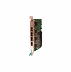 KX-TDA0143 4 Port Cell Station Interface Card