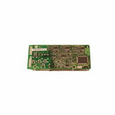 KX-TDA0161 4 Port Door Phone Card