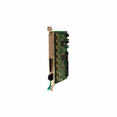 KX-TDA0172 16 Port Digital Line Card