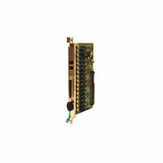 KX-TDA0174 16 Port Single Line Card
