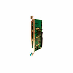 KX-TDA0190 Optional 3 Slot Base Card
