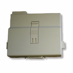 Meridian Communications Adapter (MCA) M3900 Series