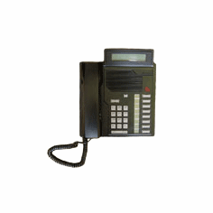 Meridian M2008 (AD) Display Telephone