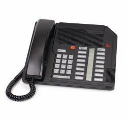 Meridian M2616 Basic Telephone