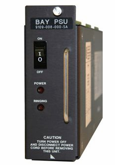 Mitel Bay Power Supply 9109-008-000-SA