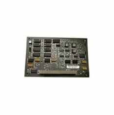 Mitel Copper Interface Module (CIM) 9180-510-010-NA