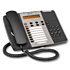 Mitel IP Telephones