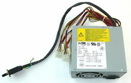 Mitel Power Supply 9400-300-204