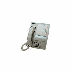 Mitel Superset 4