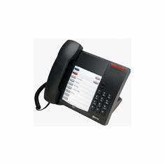 Mitel Superset 4001