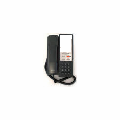 Mitel Superset 401