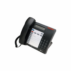 Mitel Superset 4015