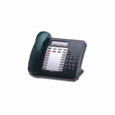 Mitel Superset 4025 Backlit LCD