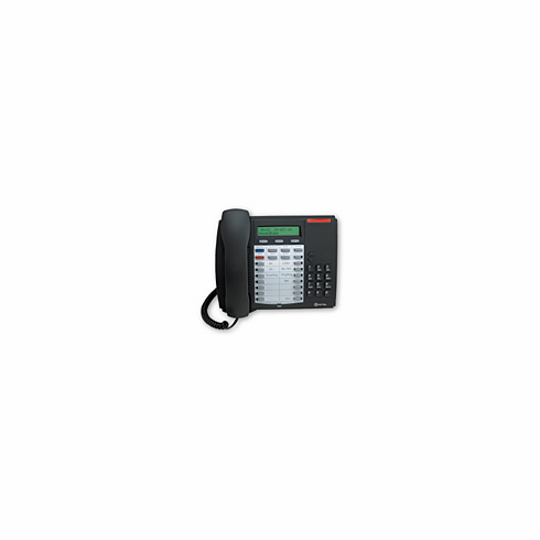 Mitel Superset 4025 Non-Backlit
