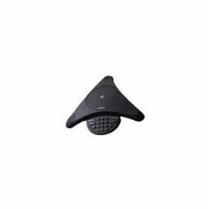 Norstar Polycom - Audio Conferencing Unit