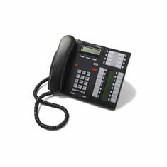 Norstar T7316E Enhanced Telephone