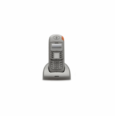Norstar T7406E Cordless Handset (Add-On)
