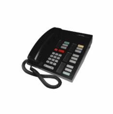 Nortel M5112 Phone