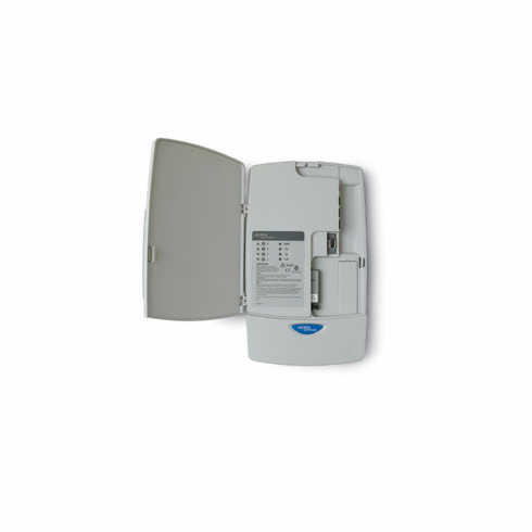 Nortel Norstar Call Pilot 100 Voice Mail 40 Mail Boxes