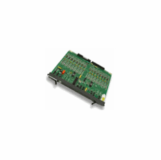 NTDK99AA 1PT 100 Baset Daughterboard