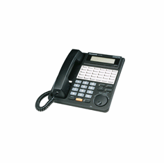 Panasonic Digital KX-T7400 Series Phones