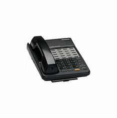 Panasonic KX-T7000/7100/7200 Series Phones