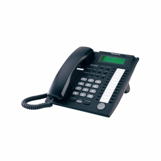 Panasonic KX-T7700 Series Phones