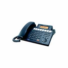 Panasonic KX-TS Series Phones