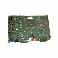 Peripheral Interface Cards & Modules
