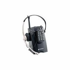 Plantronics CT10 Cordless phone