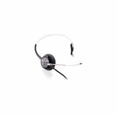 Plantronics P51 Polaris Supra Voice Tube