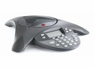 Polycom Soundstation 2 Non-Ex