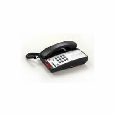 PSM Single Line Speakerphone