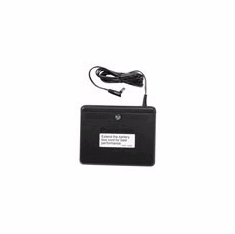 PSZZTD142CE Cell Station Battery Pack
