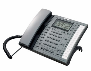 RCA 25202RE3 - 2 Line Speakerphone